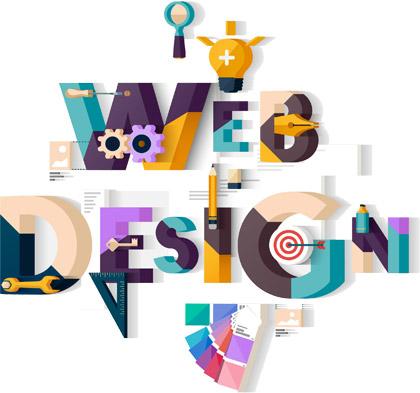 Graphisme webdesign limoges